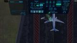 De-Icing-Simulator-VR-HUD