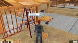 Job-Site-Safety-Training-Simulator