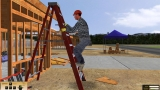 Ladder-Safety-Training-Simulator