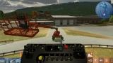 JLG-Equipment-Simulator-by-ForgeFX
