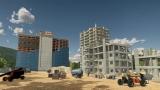 JLG-Immersive-Training-Simulator-Virtual-Environment