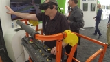 JLG-Immersive-Training-Simulator-by-ForgeFX-Training-Simulations-002