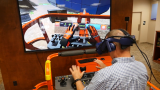 JLG-Industries-Equipment-Simulator-by-ForgeFX-Training-Simulations (11)