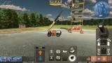JLG-Industries-Telehandler-Training-Simulator