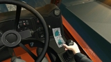 JLG-Industries-Telehandler-Training-Simulator
