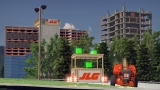 JLG-Industries-Virtual-Proving-Grounds