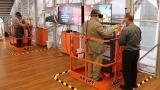 JLG-Industries-Virtual-Reality-Training-Simulator