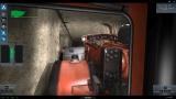 Mining Equipment Training Simulator