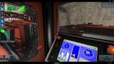 Komatsu Mining Equipment Simulation-Based Training