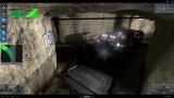 Komatsu Mining Equipment Training Simulator by ForgeFX Simulations