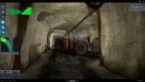 Training Simulator for Komatsu by ForgeFX Simulations