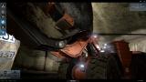 Komatsu Mining Corporation, Joy 18HD Training Simulator