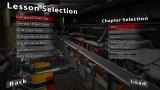 Komatsu-Mining-Underground-Longwall-Simulator