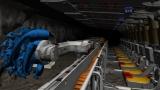 Komatsu-Mining-Underground-Longwall-Training-Simulator