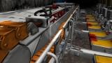 Simulation-Based-Training-Mining-Longwall-Haulage-Breaker