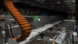 Underground-Mining-Longwall-Training-Simulator