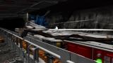 Virtual-Training-Simulators-for-Equipment-Operator-Training