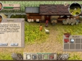Heifer-International-Virtual-Village-Simulation