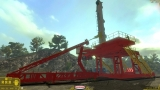 Mobile-Drilling-Rig-Simulation-Based-Training
