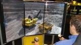 ForgeFX-Training-Simulations-Mining-Shovel-Operator-Training-Simulator