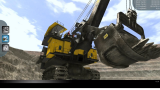 ForgeFX-Training-Simulations-for-Komatsu-Mining