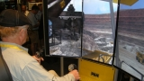 Komatsu-Joy-Global-PH-Mining-Training-Simulator