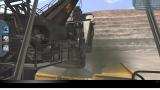 Mining-Equipment-Training-Simulator