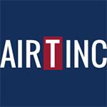AirT Company Logo