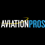 AviationPros