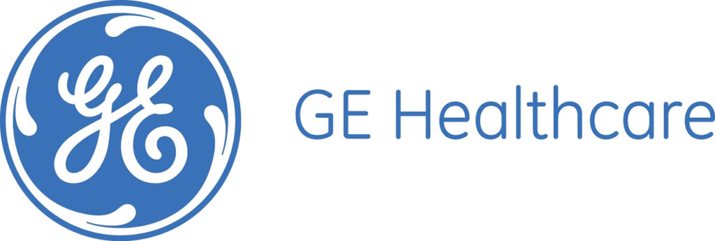 General Electric Healthcare Medical Diagnostic Imaging Service Training Simulation