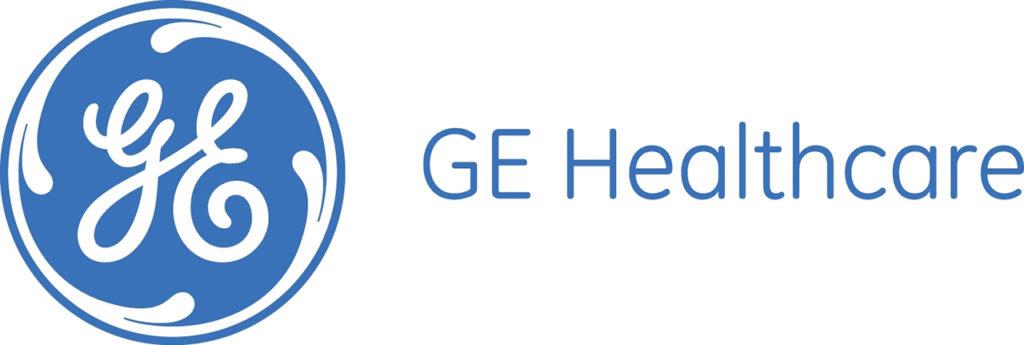 General Electric Healthcare Medical Diagnostic Imaging Service Training Simulation