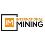 International Mining