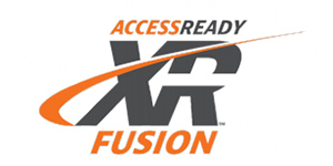 JLG Industries AccessReady Fusion XR