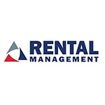 Rental Management Magazine Logo