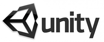 Simulation Technology, Unity Game Engine Development