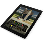 Tablet-Based Training Simulators